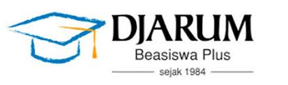 DJARUM BEASISWA PLUS 2018