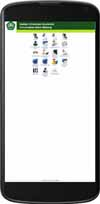 Update Versi Terbaru Aplikasi Android SisfoUnisma 2018