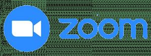 Link Zoom Unisma